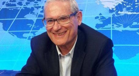 «Άνοιξε πόλεμο με τα τοπικά κατεστημένα ο Δήμος Βόλου»