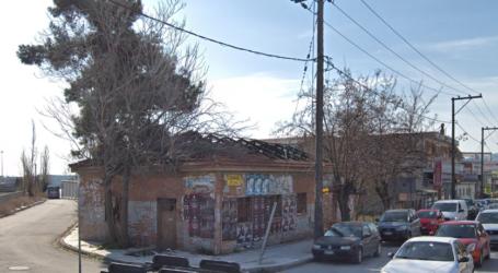 Πυρ και μανία κατά του Πανεπιστημίου Θεσσαλίας ιδιοκτήτες ακινήτων στον Βόλο