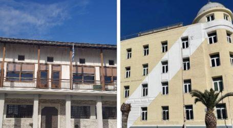 Κορυφώνεται η κόντρα Δήμου Βόλου – Πανεπιστημίου Θεσσαλίας: «Κράτος εν κράτει» δεν μπορεί να υπάρξει…