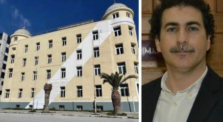 «Το Πανεπιστήμιο Θεσσαλίας δεν πρέπει να λειτουργεί μέσα σε γυάλα»