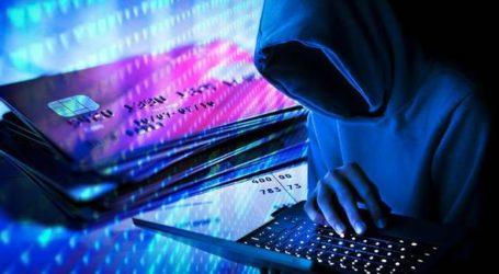 Οι μέθοδοι που χρησιμοποιούν οι απατεώνες για να πάρουν τα χρήματά σας από το pc σας! – Ανακοίνωση της Αστυνομίας