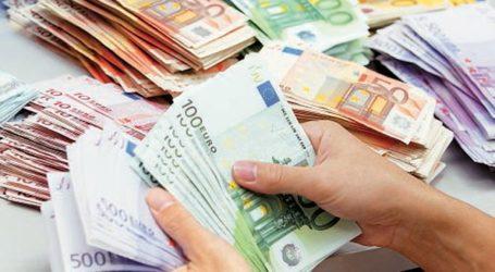 Πήλιο: Χάκερς έκλεψαν 31.000 ευρώ από τραπεζικό λογαριασμό