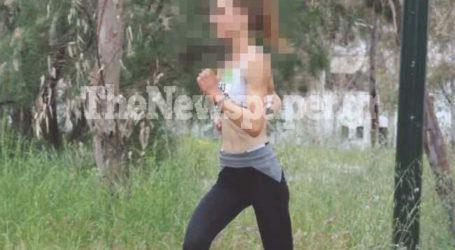 Πάνω από 20 κλοπές είχε κάνει η Βολιώτισσα αθλήτρια – Μιλούν στο TheNewspaper.gr τα θύματα