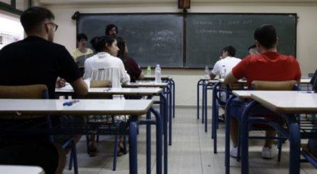 Πώς θα γίνει το άνοιγμα της οικονομίας και η άρση του lockdown – Τι θα γίνει με σχολεία και εστίαση