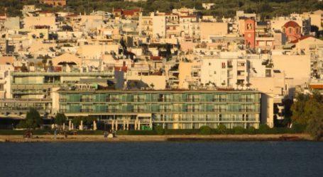 ΕΚΠΟΙΖΩ: Ο νόμος Κατσέλη για την προστασία της κύριας κατοικίας ισχύει μέχρι 31 Μαΐου
