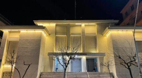 Εθνική Τράπεζα: Χωρίς ΑΤΜ ολόκληρος ο Βόλος – Εκατοντάδες παράπονα