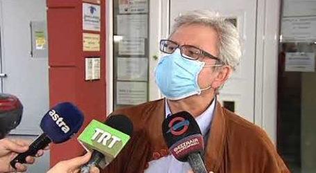 Συνάντηση με τον Πρωθυπουργό ζητούν οι γιατροί