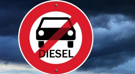 Ερχεται πλήρης απαγόρευση των κινητήρων βενζίνης-diesel στην Ευρώπη;