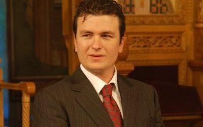 Παραιτήθηκε ο αντιδήμαρχος Ν. Πηλίου Μανώλης Γιαμαρέλος – Γιατί εγκαταλείπει τα έδρανα του Δ.Σ.