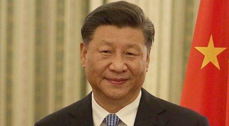 Αναβάλλεται η επίσκεψη Σι Τζινπίνγκ στην Ιαπωνία