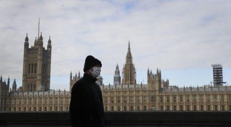Αβέβαιο αν οι Βρετανοί θα μπορέσουν να ταξιδέψουν στο εξωτερικό για τις διακοπές τους