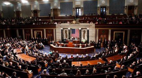 Αύριο η ψηφοφορία από τη Γερουσία για το διορισμό τριών αξιωματούχων της κυβέρνησης