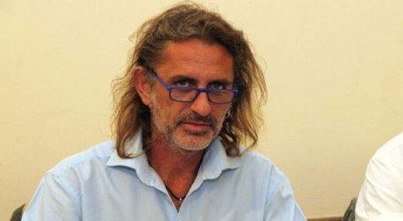 Μπλόκαρε το προφίλ του Μάριου Λώλου για φωτογραφίες από την πορεία Κουφοντίνα
