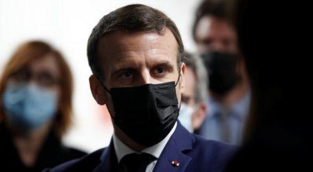 Το Παρίσι ζητεί συνεδρίαση του συνασπισμού κατά του Ισλαμικού Κράτους
