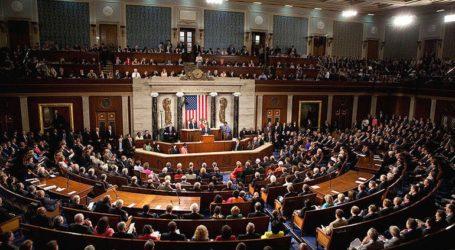 Βουλευτές προωθούν το νομοσχέδιο για το κλίμα ενσωματώνοντας τους στόχους του προέδρου Μπάιντεν