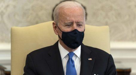 Οι μάσκες έκαναν τη διαφορά