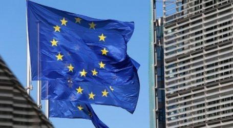 Γερμανικά εύσημα για το ελληνικό σχέδιο για το Ταμείο Ανάκαμψης
