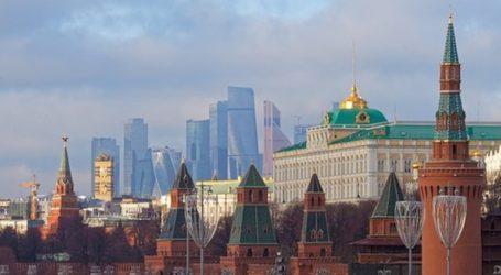 Το Κρεμλίνο απέρριψε ως αβάσιμη την έκκληση των ΗΠΑ προς τη Ρωσία να καταστρέψει τα χημικά της όπλα