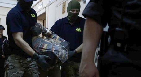 Η FSB απέτρεψε τρομοκρατική επίθεση στην περιοχή του Καλίνινγκραντ