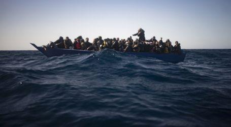 Τζιμπουτί: Νεκροί 20 μετανάστες – Διακινητές τους πέταξαν στη θάλασσα