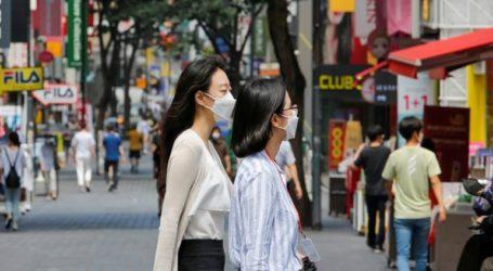 Εγκρίθηκαν τα εμβόλια των Pfizer/BioNTech και AstraZeneca στη Νότια Κορέα
