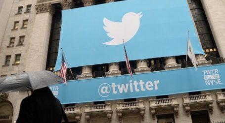 Το Twitter δοκιμάζει την επιλογή ακύρωσης δημοσίευσης ενός tweet