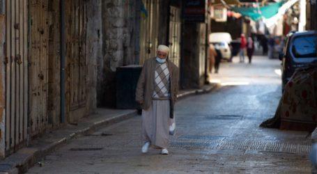 Υψηλός παραμένει ο ημερήσιος αριθμός των κρουσμάτων στο Ισραήλ