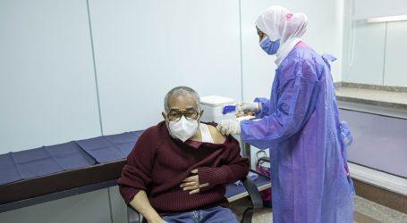 Κανονικά θα συνεχιστεί ο εμβολιασμός κατά τη διάρκεια της νηστείας του Ραμαζανίου