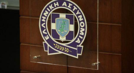 Διατάχθηκε ΕΔΕ για τα βίντεο που δείχνουν αστυνομικούς να συμπλέκονται με πολίτες στη Ν. Σμύρνη