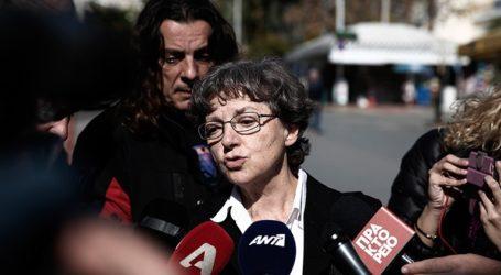 Πολιτική και όχι δικαστική η απόφαση για τον Κουφοντίνα
