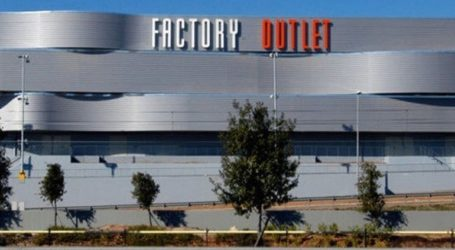 Το πρώτο πολυκατάστημα Factory Outlet Local ανοίγει στο Παλαιό Φάληρο