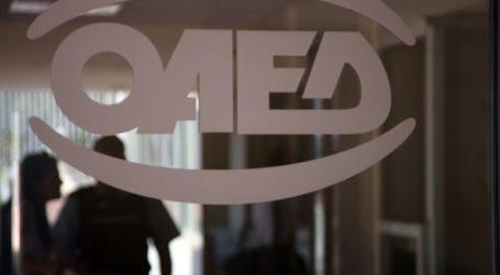 ΟΑΕΔ: Πρόγραμμα απασχόλησης για γυναίκες