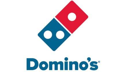 Αυξήθηκαν τα προ φόρων κέρδη του 2020 για την Domino's Pizza