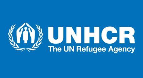 Μεγαλώνουν οι έμφυλες ανισότητες για τις γυναίκες πρόσφυγες λόγω covid-19