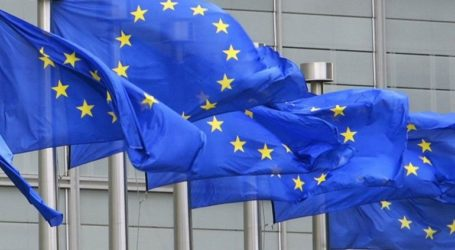 «Χρειαζόμαστε περισσότερη Ευρώπη στη δημόσια υγεία»