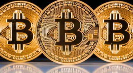 Ξεπέρασε για δεύτερη φορά το 1 τρισ. δολάρια η κεφαλαιοποίηση του bitcoin