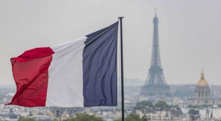 Ιστορική οικονομική ανάκαμψη στη Γαλλία για το 2021