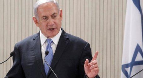 Το Ισραήλ επιβεβαιώνει ότι αναζητά τα οστά του θρυλικού κατασκόπου του, Έλι Κοέν