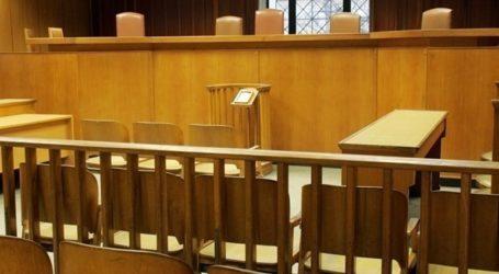 Στο Ευρωπαϊκό Δικαστήριο Δικαιωμάτων του Ανθρώπου οι δικηγόροι για το κλείσιμο των δικαστηρίων