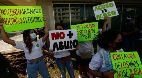 Έρευνα για σκάνδαλο κακοποίησης ανηλίκων σε εστίες φιλοξενίας χρηματοδοτούμενες από το δημόσιο
