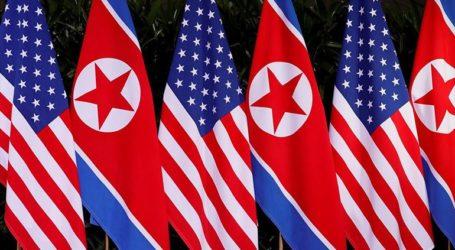 «Μέσα στον επόμενο μήνα» θα έχει ολοκληρωθεί η επανεξέταση της εξωτερικής πολιτικής των ΗΠΑ