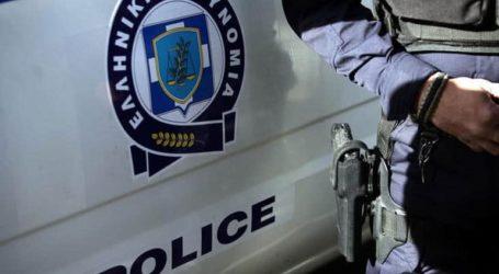 Εξιχνιάστηκαν περισσότερες από 20 περιπτώσεις απατών σε βάρος πολιτών