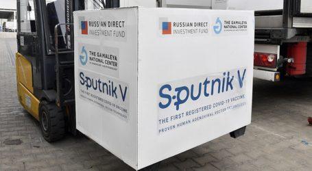 Μαρόκο και Κένυα ενέκριναν για επείγουσα χρήση το ρωσικό εμβόλιο Sputnik-V