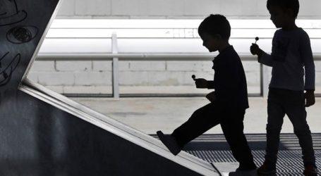 Tο πρώτο lockdown στην Ισπανία οδήγησε στον χαμηλότερο αριθμό γεννήσεων που έχει καταγραφεί στη χώρα