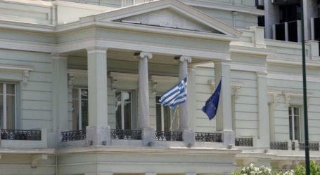 Τουρκικά ΜΜΕ: Στις 15 και 16 Μαρτίου συνεχίζονται οι διερευνητικές επαφές Ελλάδας