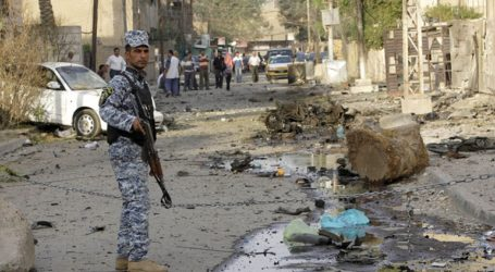 Η Τουρκία, η Ρωσία και το Κατάρ θα ασκήσουν πίεση για μια πολιτική λύση στη Συρία