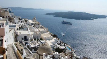 Συγχαρητήρια από το Παγκόσμιο Συμβούλιο Ταξιδιών και Τουρισμού προς την Ελλάδα