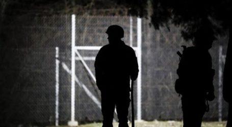 Για επεισόδιο στον Έβρο με πυροβολισμούς από την τουρκική πλευρά κάνει λόγο ο ανταποκριτής του Spiegel