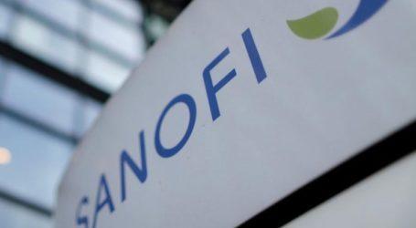 Sanofi και Translate Bio ανακοίνωσαν την έναρξη δοκιμών του εμβολίου τους