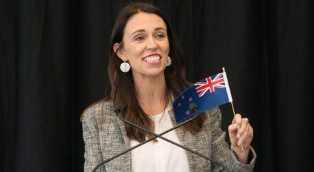 Άρση όλων των περιοριστικών μέτρων που επιβλήθηκαν στη μεγαλύτερη πόλη της Νέας Ζηλανδίας
